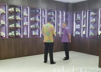 Indonesian Customer4