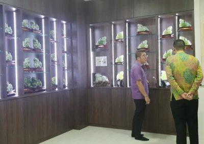 Indonesian Customer5