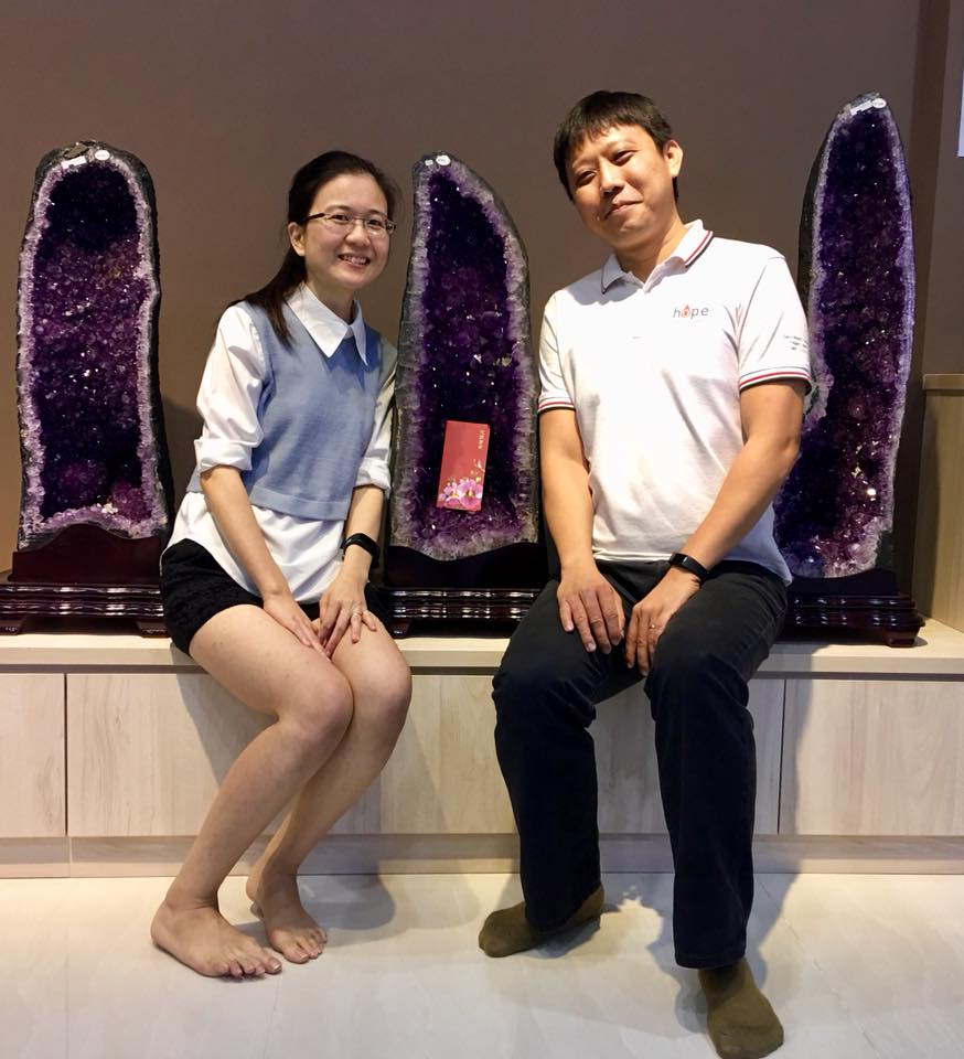Tian Lu Customer A5